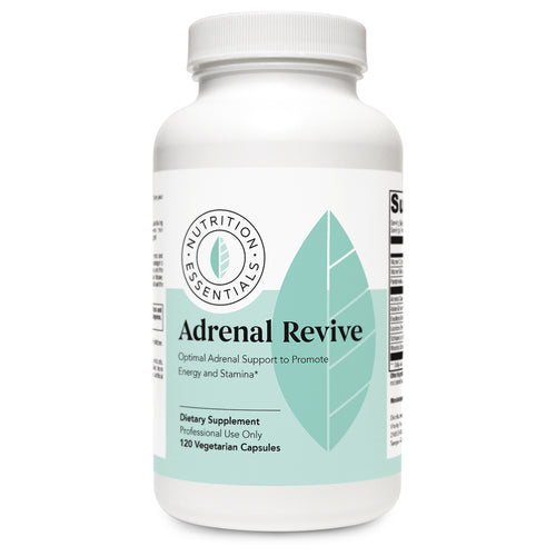 Adrenal Revive