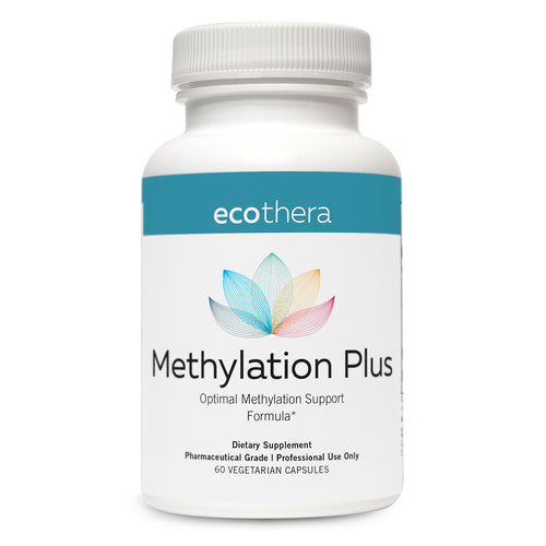 Methylation Plus Front