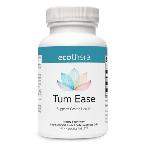 Tum Ease Front