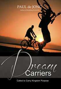 Dream Carriers
