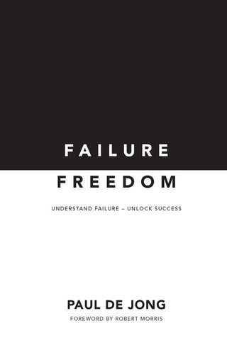 Failure Freedom