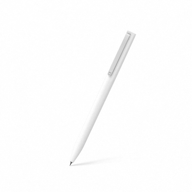 9.5mm Signing Pen
