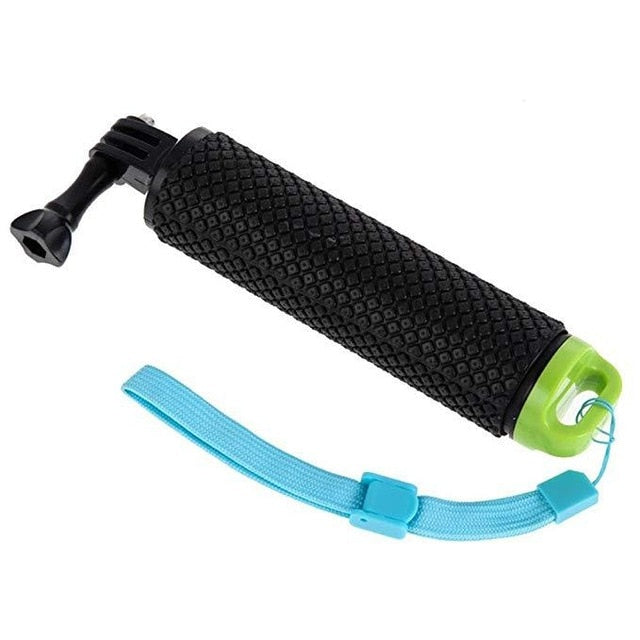 Waterproof Floating Hand Grip