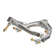2010-2014 Gen 1 Ford Raptor Billet Upper Control Arms - SVC Offroad