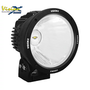 "Vision X 8.7"" LED Light Cannon - SVC Offroad"