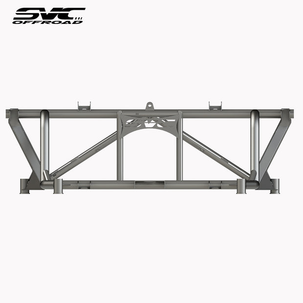 SVC Offroad V1 Bypass Rack - Gen 2 Ford Raptor - SVC Offroad