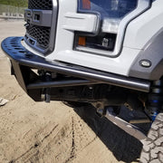 SVC Offroad Baja Bolt On Bumper - Gen 2 Ford Raptor - SVC Offroad
