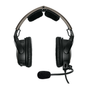 Bose Bluetooth A20 Headset - SVC Offroad