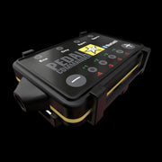 BlueTooth Pedal Commander - SVC Offroad