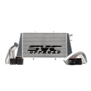 SVC Offroad Intercooler - Gen 2 Ford Raptor - SVC Offroad