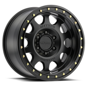 Method Race Wheels 311 Vex - Matte Black - SVC Offroad