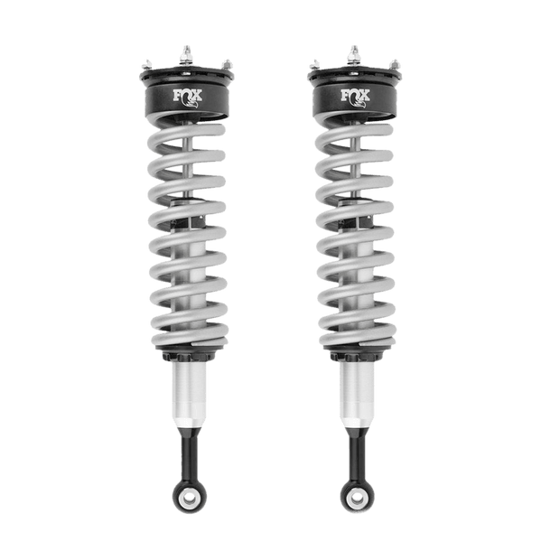 FOX Racing Shox Performance Series 2.0 Coilover IFP Shock - SVC Offroad