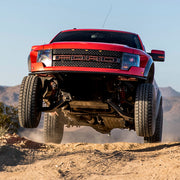 SVC Offroad Mid Travel Kit - Gen 1 Ford Raptor - SVC Offroad