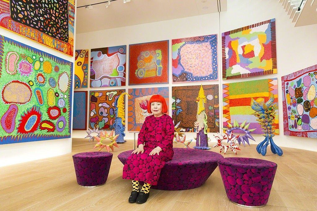 Why Kusama is a phenomenon!