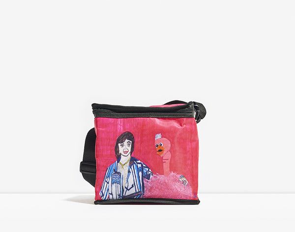 Australia Hey Hey it's Saturday Cooler Bag