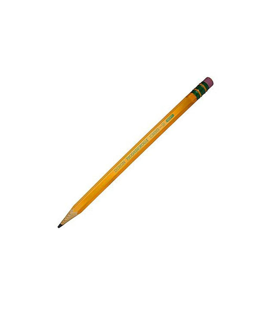 Giant Dixon Pencil Sold Out Not specified