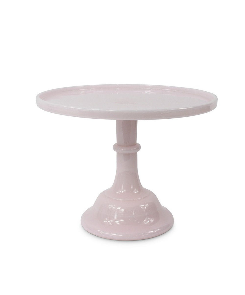 Cake Stand in Crown Tuscan