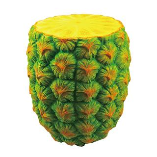 Giant Pineapple Stool Plastic TDD Default