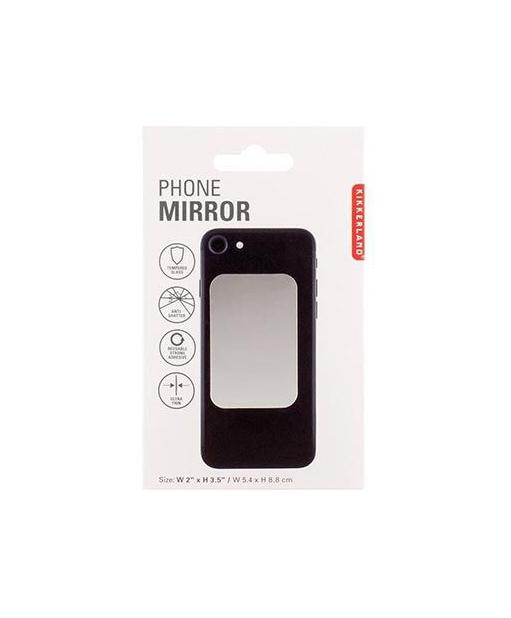 Phone Mirror accessories Is Gift