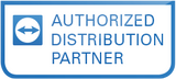 TV_Distribution_Partner