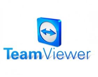 TeamViewer Corporate v14 Subscription for 1 year (Unlimited workstations, 3 Channels)