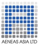 Aeneas Asia Limited