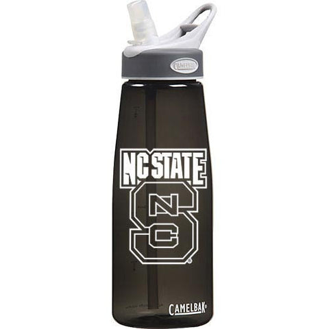 NC State Wolfpack Camelbak™ Water Bottle