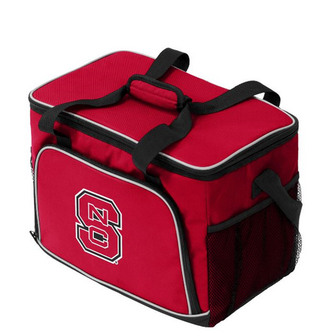 NC State Wolfpack Iceberg Cooler