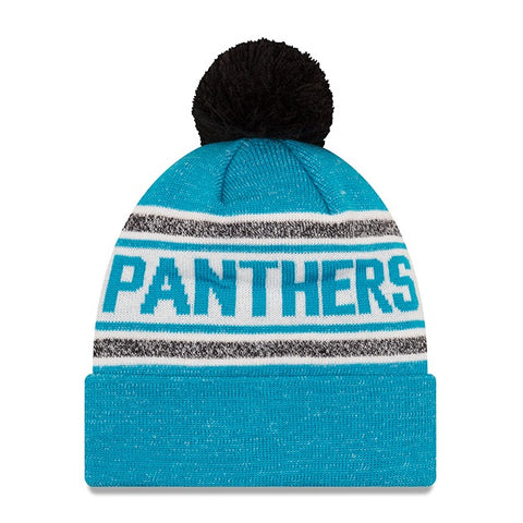 ... Otc Patio Bar By Carolina Panthers Blue Toasty Cover Pom Beanie Red And  ...