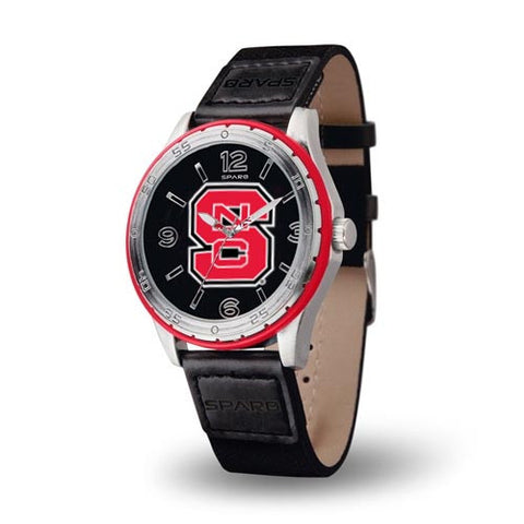 NC State Wolfpack Sparo Player Watch