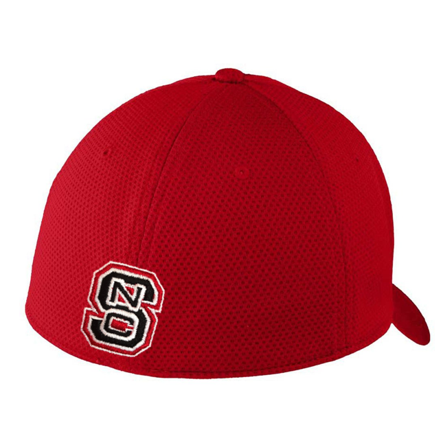fd52d9deac6 Fitted Red Hat. men s red sox red color city name under brim fitted ...