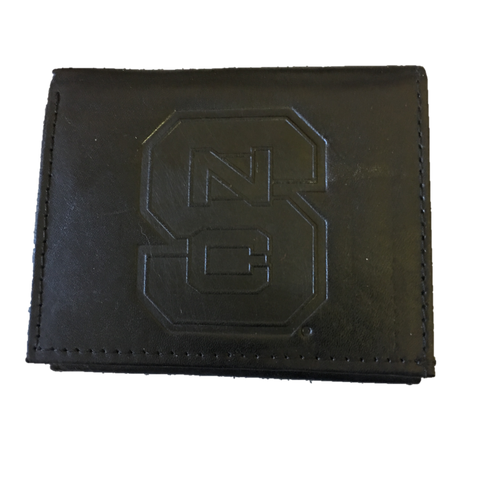 NC State Wolfpack Rico Wallet