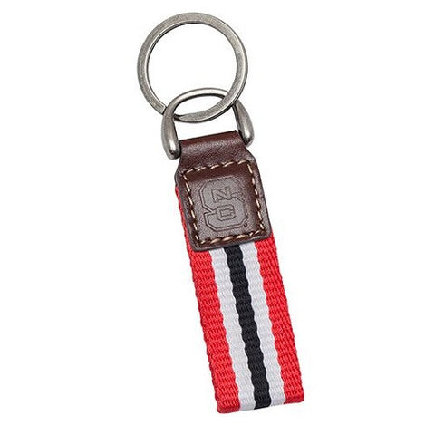 NC State Wolfpack Tailgate Fob