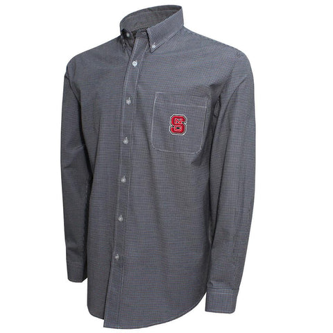 Your Local Merchant For Everything Nc State Wolfpack Red