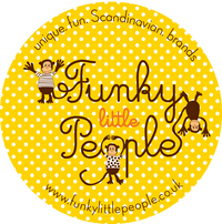 www.funkylittlepeople.co.uk