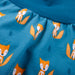 FRED's WORLD by GREEN COTTON organic cotton pants FOX