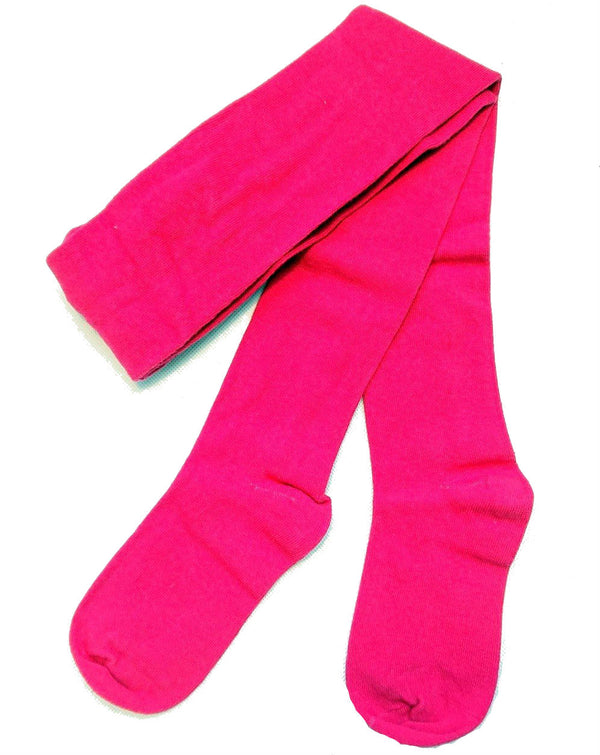 JNY tights PINK