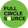 Full Circle Source