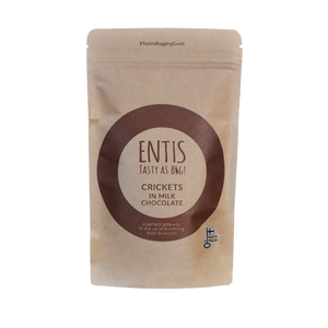 Entis family pack