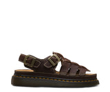 Dr Martens 8092 Archive BROWN Mens / Womens Sandal
