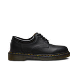 Dr Martens 8053 Black Nappa Leather Lace shoe