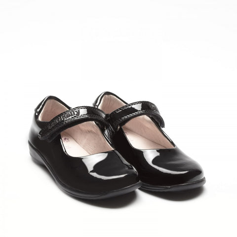 Lelli Kelly Classic Dolly Bar Shoe
