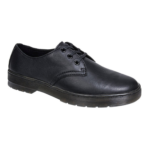 Dr Martens Coronado all black 21699001