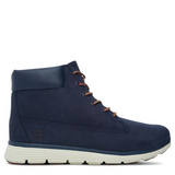TIMBERLAND 6 inch Killington Boot Navy