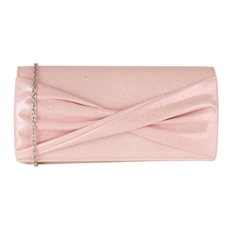 Lotus Thorney PINK  Occasion Bag