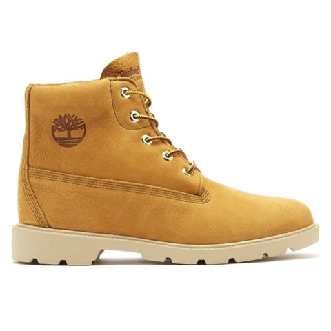 Timberland Newman 1973 6 Inch WHEAT Waterproof Boot