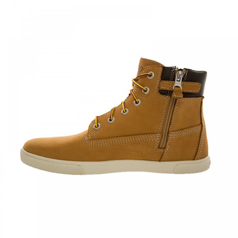 Timberland Groveton cupsole Earth Keeper Boots