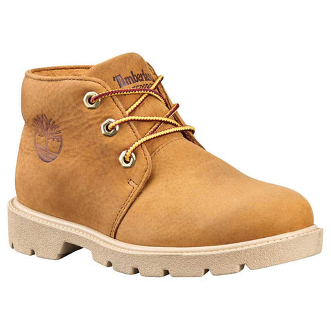 Timberland 1973 Newman Chukka WHEAT Waterproof Chukka Boot