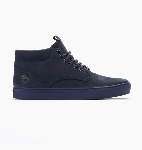 Timberland Cupsole Boot Navy ca178y