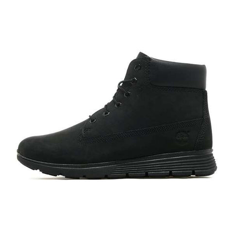 Timberland Killington Black Boots